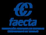 logofaecta-01