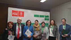 21012020.Reunion grupo parlamentario PSOE (7)