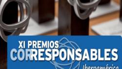 xi_premios_corresponsables_0