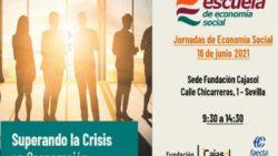 acto-escuela-economia-social-1-980x490