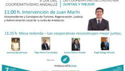 Programa día Cooperativismo 2 WEB