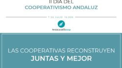 cooperativas_web_hora