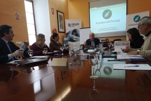 asamblea y junta AndalucíaEScoop 111219 (3)